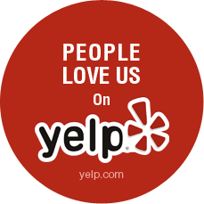 Our Reviews on Yelp for Windows Treatments Near Westlake Village, Thousand Oaks & Calabasas, California (CA)