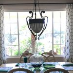 Drapes from The Drapery Guy in Westlake Village CA.