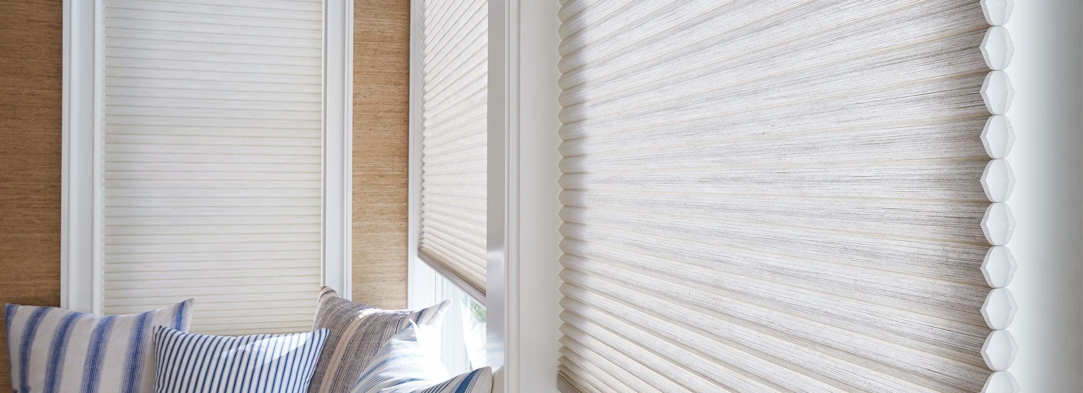 Custom Blinds Repair Services for Homes or Businesses Near Westlake Village & Thousand Oaks, California (CA)